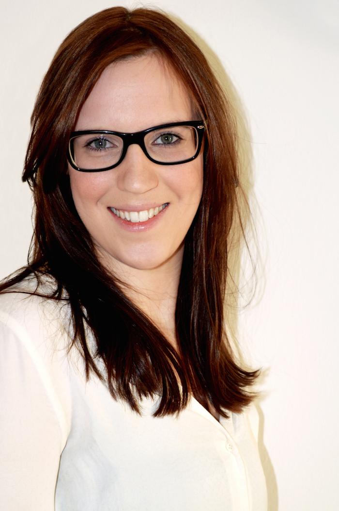 Bianca Schönhofer